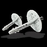 Dibluri pentru termoizolare