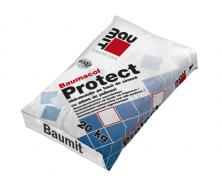 Hidroizolatie Baumacol Protect, 20kg