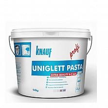 Knauf Uniglett Pasta 14kg