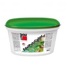 Baumit EdelPutzColor - Vopsea acrilica fasad, 5 L