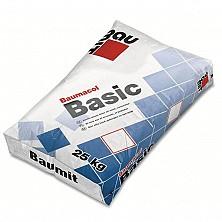 Adeziv Baumacol Basic, 25 kg